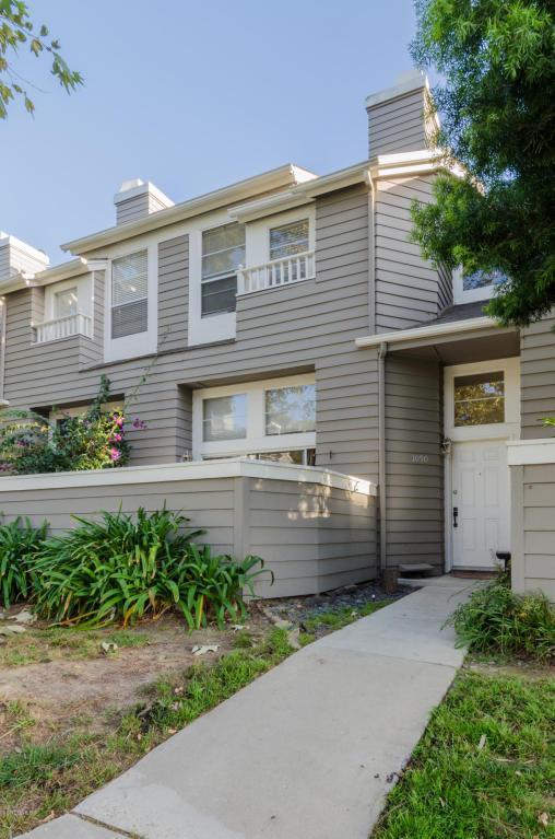 1090 Gilbert Lane, Ventura, CA 93003 (#217012489) :: California Lifestyles Realty Group