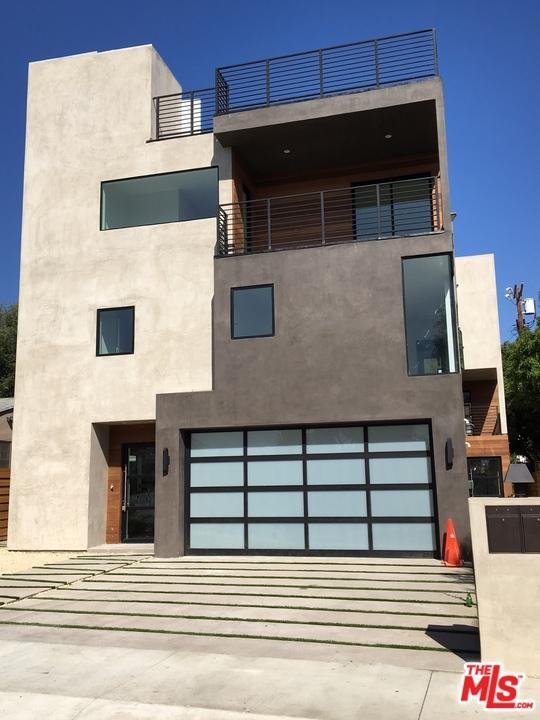 1546 Wellesley Avenue, Los Angeles (City), CA 90025 (#17280204) :: DSCVR Properties - Keller Williams