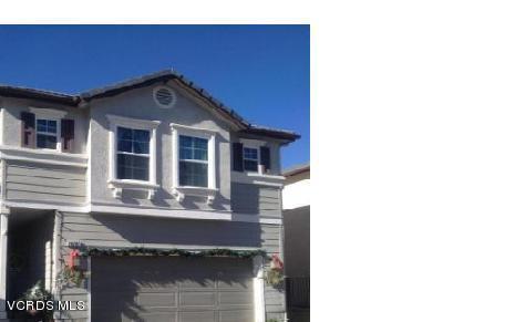 28207 Tangerine Lane, Saugus, CA 91350 (#217012537) :: TruLine Realty