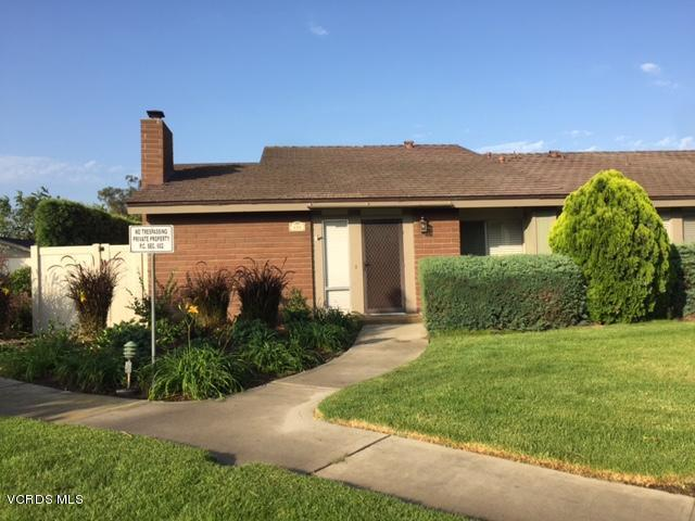 608 Holly Avenue, Oxnard, CA 93036 (#217012564) :: California Lifestyles Realty Group
