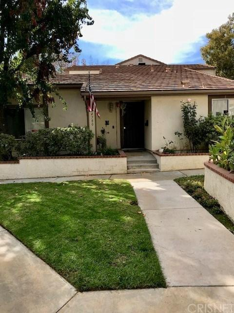 24780 Masters Cup Way, Valencia, CA 91355 (#SR17258777) :: The Real Estate Offices of Talbot and Watson
