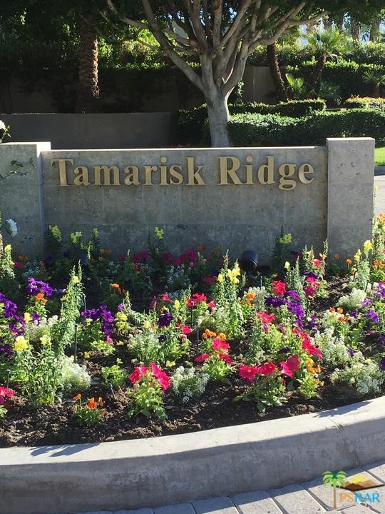 33 Sun Ridge Circle, Rancho Mirage, CA 92270 (#17291828PS) :: Lydia Gable Realty Group