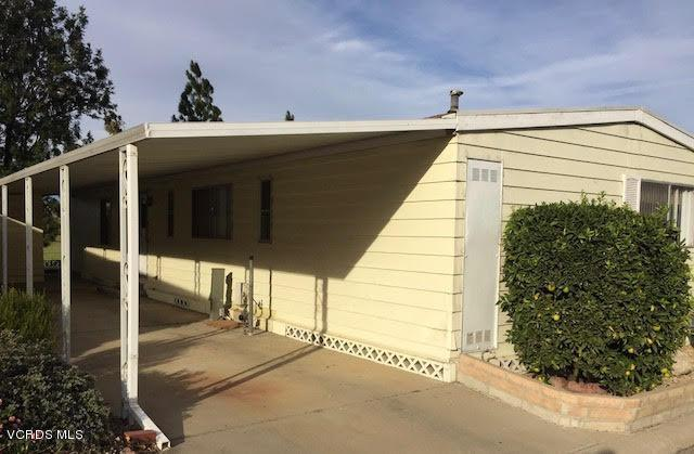 45 Isabel Avenue #55, Camarillo, CA 93012 (#217014414) :: California Lifestyles Realty Group