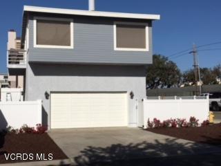 161 Sawtelle Avenue, Oxnard, CA 93035 (#217014449) :: California Lifestyles Realty Group