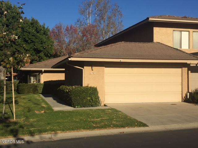 6741 Sargent Lane, Ventura, CA 93003 (#217014460) :: California Lifestyles Realty Group