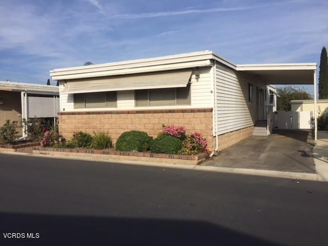 23 Heather Way, Ventura, CA 93004 (#217014465) :: California Lifestyles Realty Group