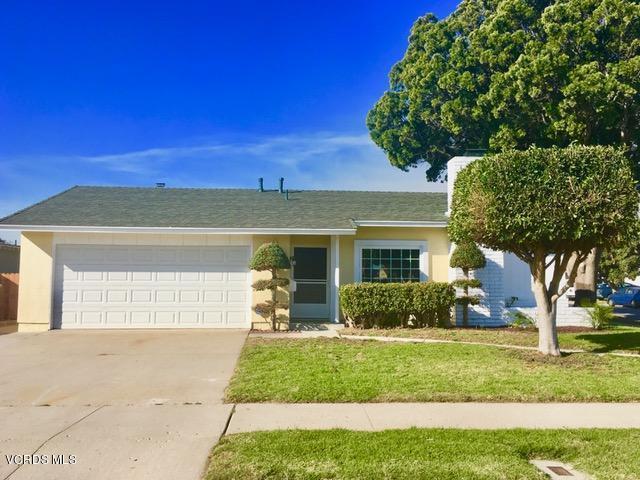 1431 Joliet Place, Oxnard, CA 93030 (#217014467) :: California Lifestyles Realty Group