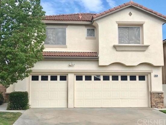 2534 Calla Lily Court, Simi Valley, CA 93063 (#SR18014277) :: California Lifestyles Realty Group