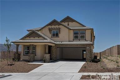 404 Almond Lane, Simi Valley, CA 93065 (#SR18016055) :: Lydia Gable Realty Group