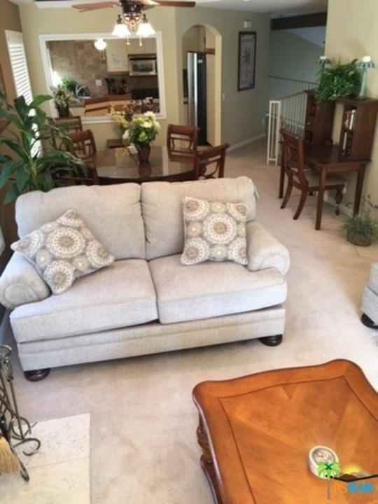 55285 Tanglewood, La Quinta, CA 92253 (#18308796PS) :: Golden Palm Properties