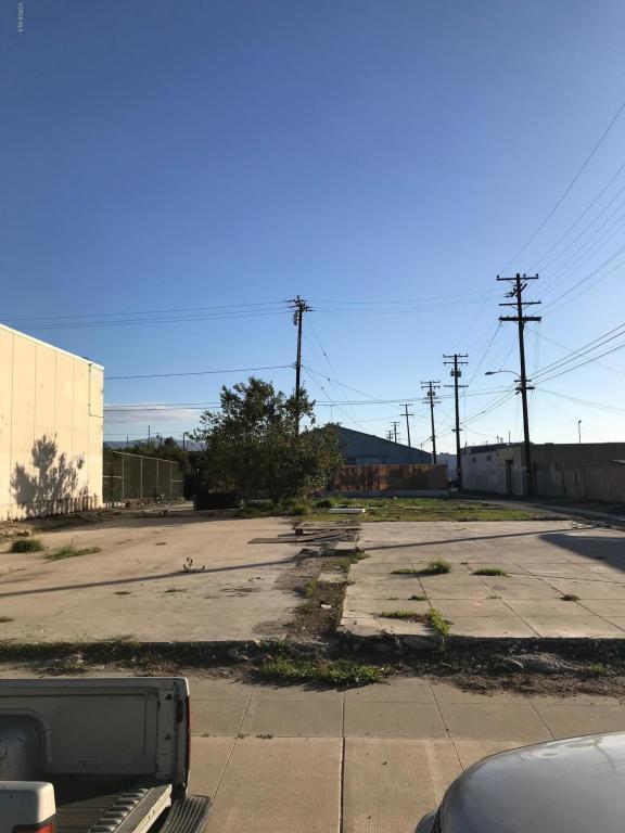113 N Ojai Street, Santa Paula, CA 93060 (#218001642) :: California Lifestyles Realty Group
