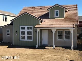 346 S Saticoy Avenue, Ventura, CA 93004 (#218001840) :: Lydia Gable Realty Group