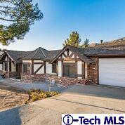 451 Nolan Avenue, Glendale, CA 91202 (#318000653) :: Golden Palm Properties
