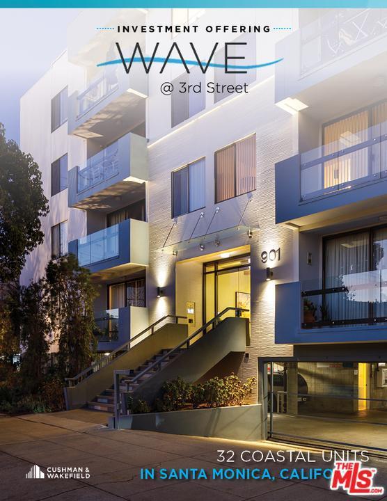 Santa Monica, CA 90403 :: Lydia Gable Realty Group