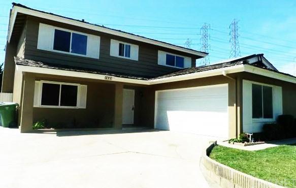 321 Harvard Lane, Seal Beach, CA 90740 (#SR18042031) :: Golden Palm Properties
