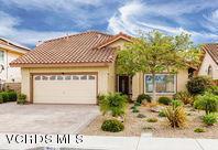 886 Via Pacheco, Camarillo, CA 93012 (#218002074) :: Golden Palm Properties