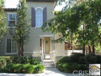 28165 Ashbrook Lane, Valencia, CA 91354 (#SR18062781) :: Paris and Connor MacIvor