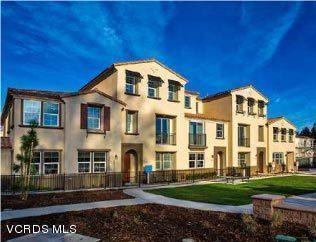 417 Pecana Street, Camarillo, CA 93012 (#218003481) :: Lydia Gable Realty Group