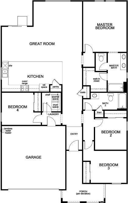 3642 East Avenue J-3, Lancaster, CA 93535 (#SR18071666) :: Lydia Gable Realty Group