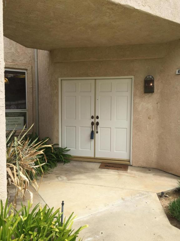 498 Shelburne Lane A, Simi Valley, CA 93065 (#218004131) :: Lydia Gable Realty Group