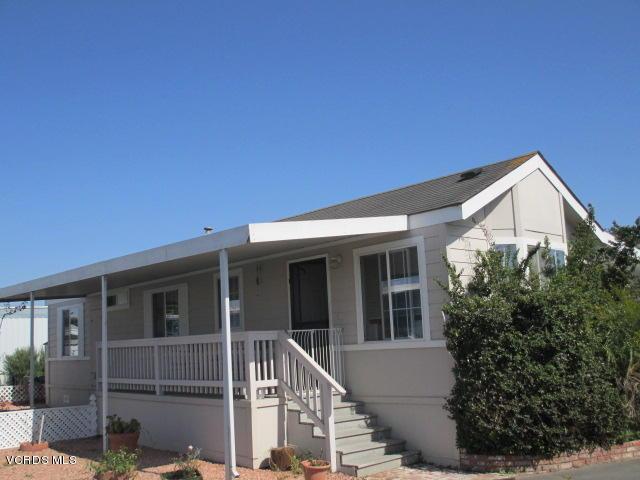 4052 Mockingbird Lane, Oxnard, CA 93033 (#218004395) :: Lydia Gable Realty Group