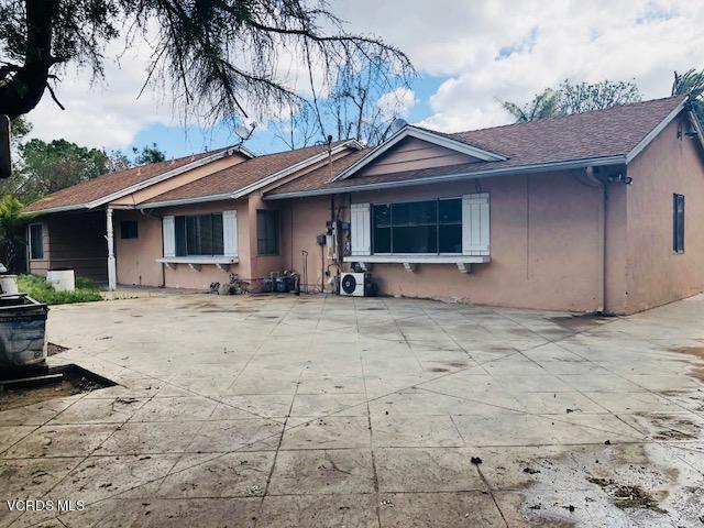 6040 Shirley Avenue, Tarzana, CA 91356 (#218004722) :: Golden Palm Properties
