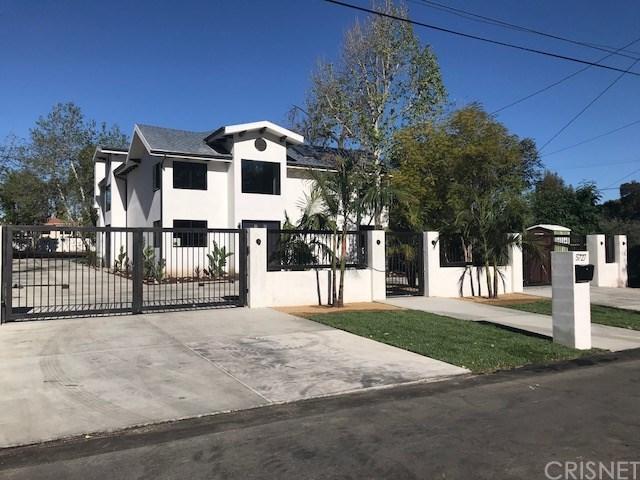 5727 Shirley Avenue, Tarzana, CA 91356 (#SR18078029) :: Golden Palm Properties