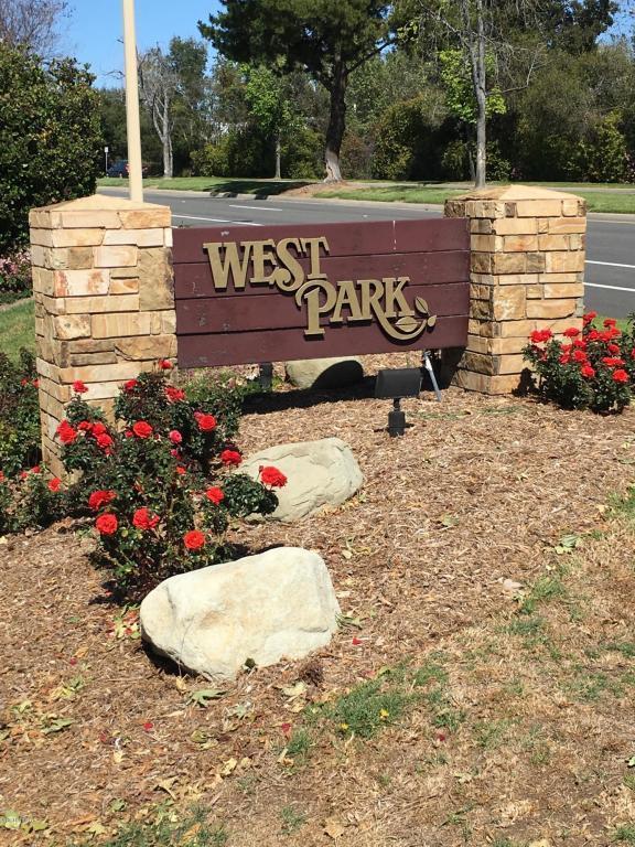 31570 Agoura Road #8, Westlake Village, CA 91361 (#218004813) :: California Lifestyles Realty Group