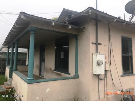 1216 Gillespie Way, Santa Barbara, CA 93101 (#218006054) :: Paris and Connor MacIvor