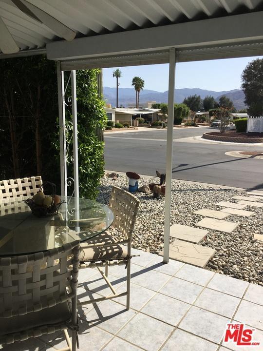 39595 Moronga Canyon Drive, Palm Desert, CA 92260 (#18346166) :: Paris and Connor MacIvor