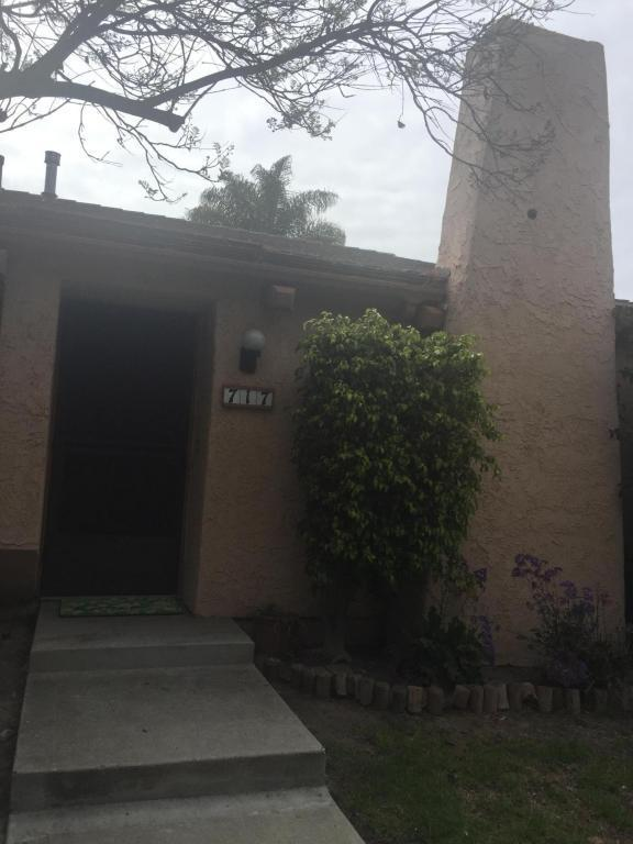 717 Nandina Place, Oxnard, CA 93036 (#218006237) :: Desti & Michele of RE/MAX Gold Coast