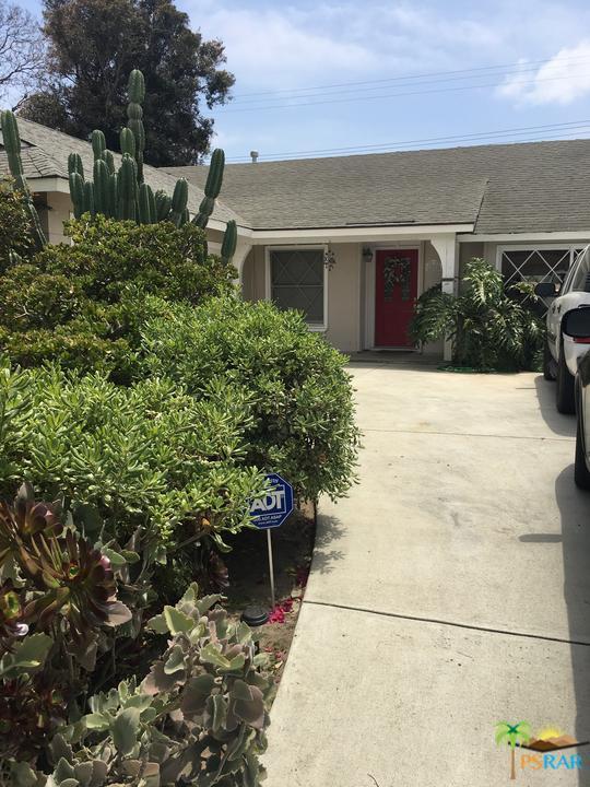 1310 Dahlia Street, Oxnard, CA 93036 (#18346506PS) :: Desti & Michele of RE/MAX Gold Coast