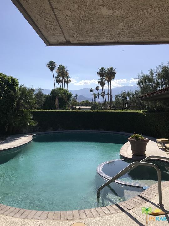 54 Dartmouth Drive, Rancho Mirage, CA 92270 (#18348456PS) :: The Fineman Suarez Team