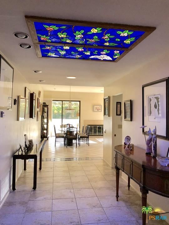 50 Princeton Drive, Rancho Mirage, CA 92270 (#18349412PS) :: The Fineman Suarez Team