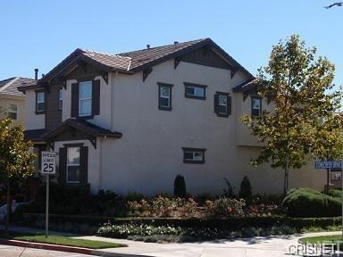 24098 Stone Creek Drive, Valencia, CA 91354 (#SR18136257) :: Paris and Connor MacIvor