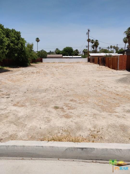 0 San Marino Way, Palm Desert, CA 92260 (#18354886PS) :: Fred Howard Real Estate Team