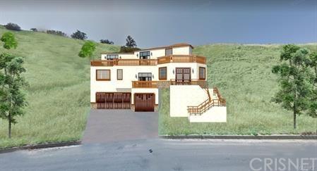 4971 Llano Drive, Woodland Hills, CA 91364 (#SR18148779) :: Golden Palm Properties