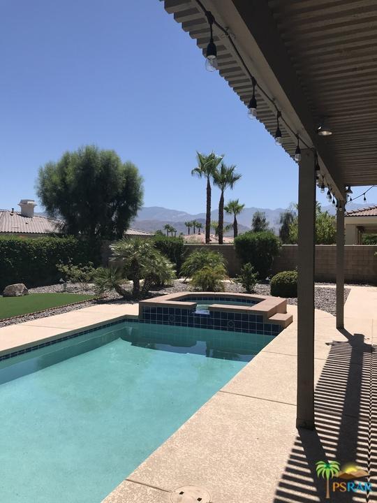 74111 E Chinook Circle, Palm Desert, CA 92211 (#18360472PS) :: Lydia Gable Realty Group