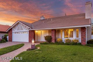 29049 Acanthus Court, Agoura Hills, CA 91301 (#218009051) :: Lydia Gable Realty Group