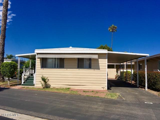 2400 E Pleasant Valley Road #100, Oxnard, CA 93033 (#218009172) :: Desti & Michele of RE/MAX Gold Coast
