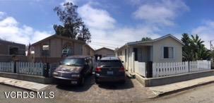 60 James Drive, Ventura, CA 93001 (#218009185) :: Desti & Michele of RE/MAX Gold Coast