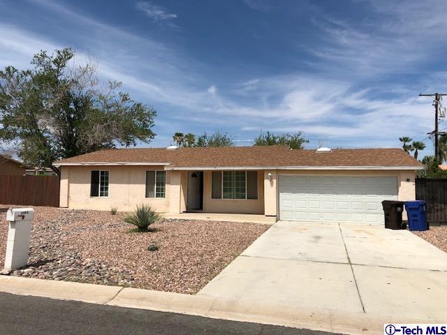 2800 E Ventura Road, Palm Springs, CA 92262 (#318003488) :: Lydia Gable Realty Group
