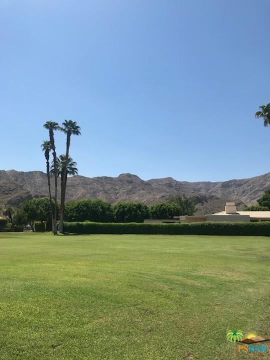12775 W Thunderbird Terrace, Rancho Mirage, CA 92270 (#18381520PS) :: Lydia Gable Realty Group