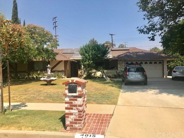 4015 Peoria Avenue, Simi Valley, CA 93063 (#SR18218200) :: Lydia Gable Realty Group