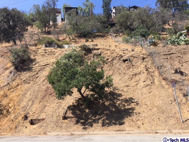 4819 Marmion Way, Los Angeles (City), CA 90042 (#318003686) :: Lydia Gable Realty Group