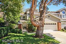 1070 Westcreek Lane, Westlake Village, CA 91362 (#218011831) :: Desti & Michele of RE/MAX Gold Coast