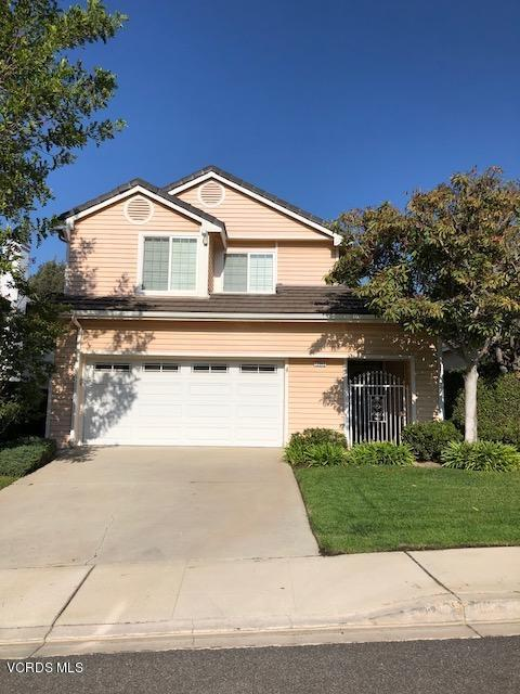 12048 Alderbrook Street, Moorpark, CA 93021 (#218011856) :: Desti & Michele of RE/MAX Gold Coast