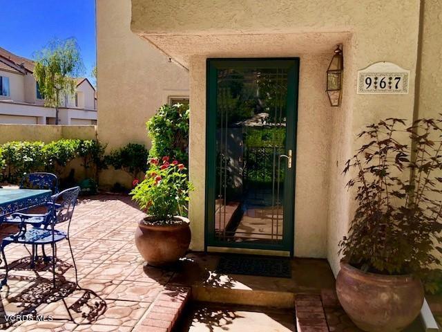 967 Via Colinas, Westlake Village, CA 91362 (#218011984) :: Lydia Gable Realty Group