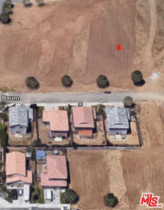 0 375-321-040, Lake Elsinore, CA 92530 (#18389190) :: Fred Howard Real Estate Team