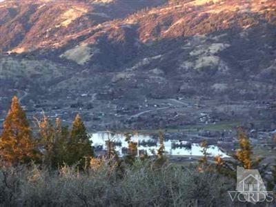 Skyline, Tehachapi, CA 93561 (#218012039) :: The Agency